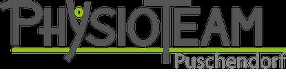 physioteam puschendorf logo